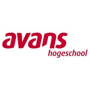 Avans hogeschool is partner van VOLOP Den Bosch