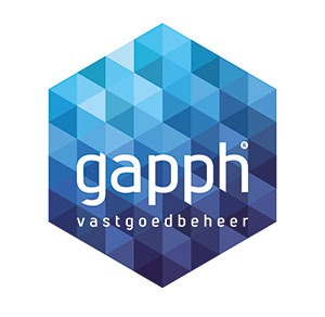 Gapph is partner van VOLOP Den Bosch