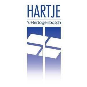 hartje 's Hertogenbosch is partner van VOLOP Den Bosch